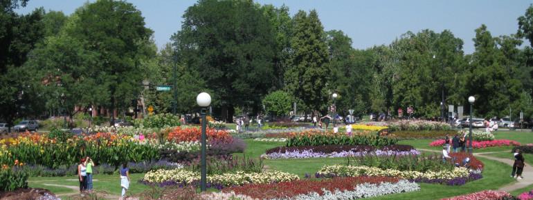 sight_washington-park-denver-colorado_n69386-78798-1_pan.jpg
