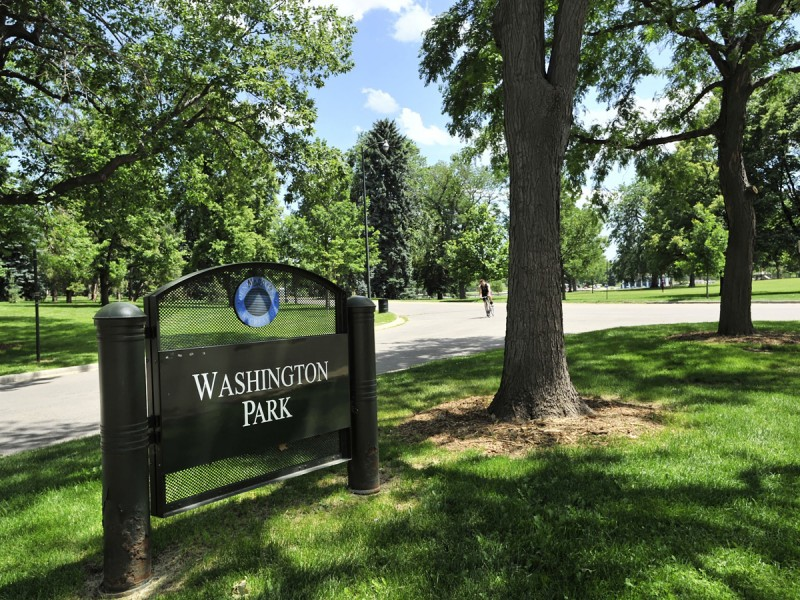 washington-park-sign-e1408082180902.jpg