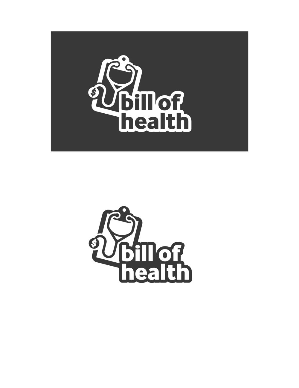 BillofHealth-Logo.png