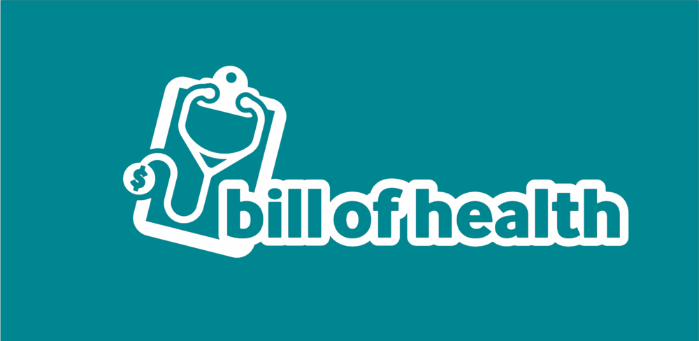 BillofHealth-Logo-Horizontal-Color-White-Outline.png