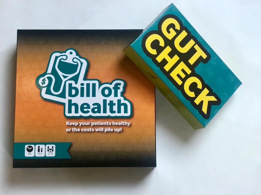 BillofHealth-GutCheck-BoxShots.png