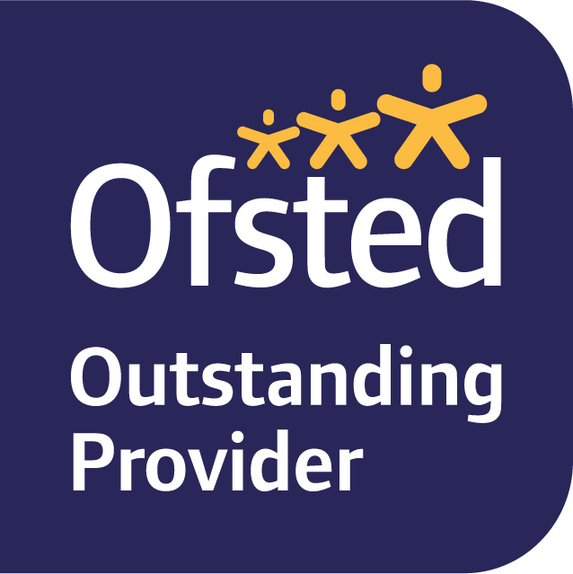 Reflections Training are a Grade 1 Outstanding Provider -
