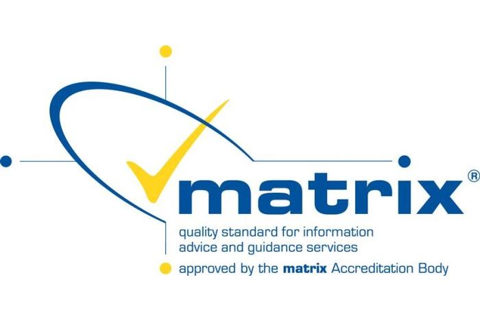 Matrix Image Large.jpg