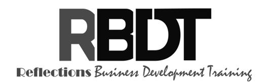 RBDT Logo 2019.PNG