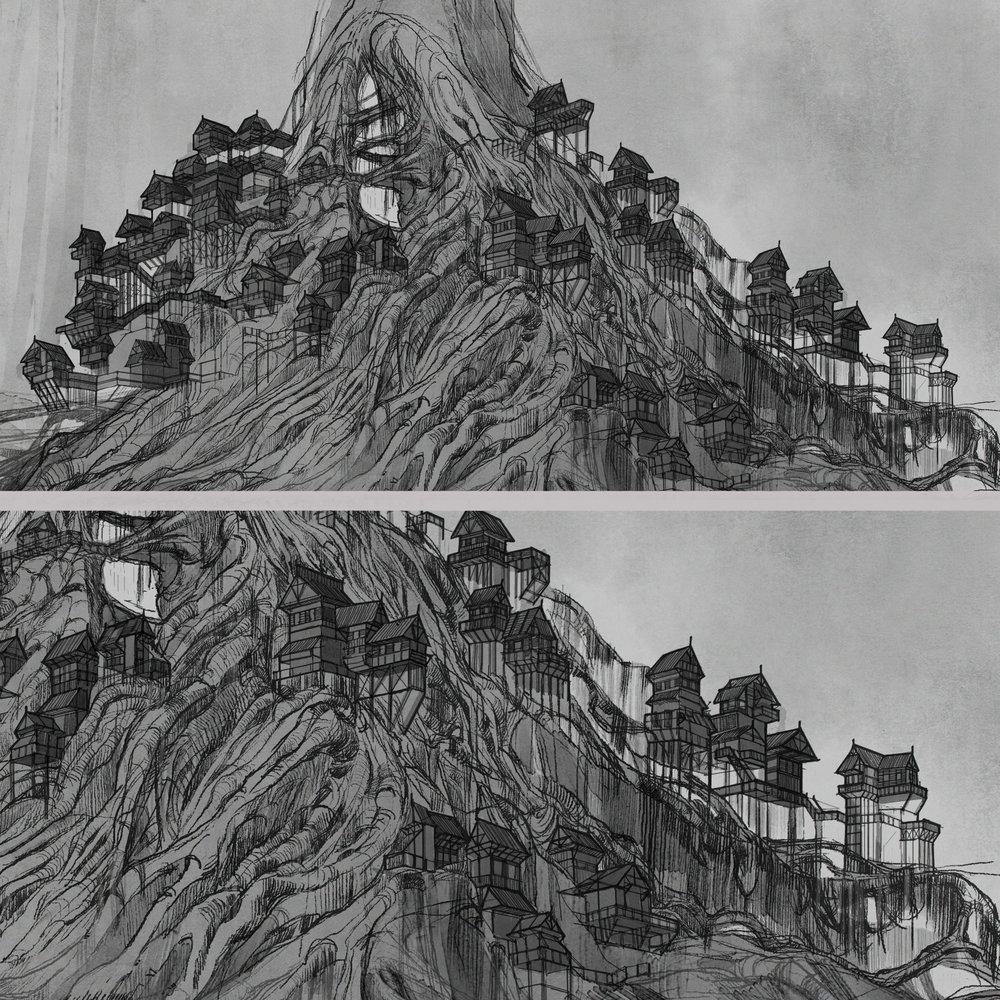 Tree_detail_02.jpg