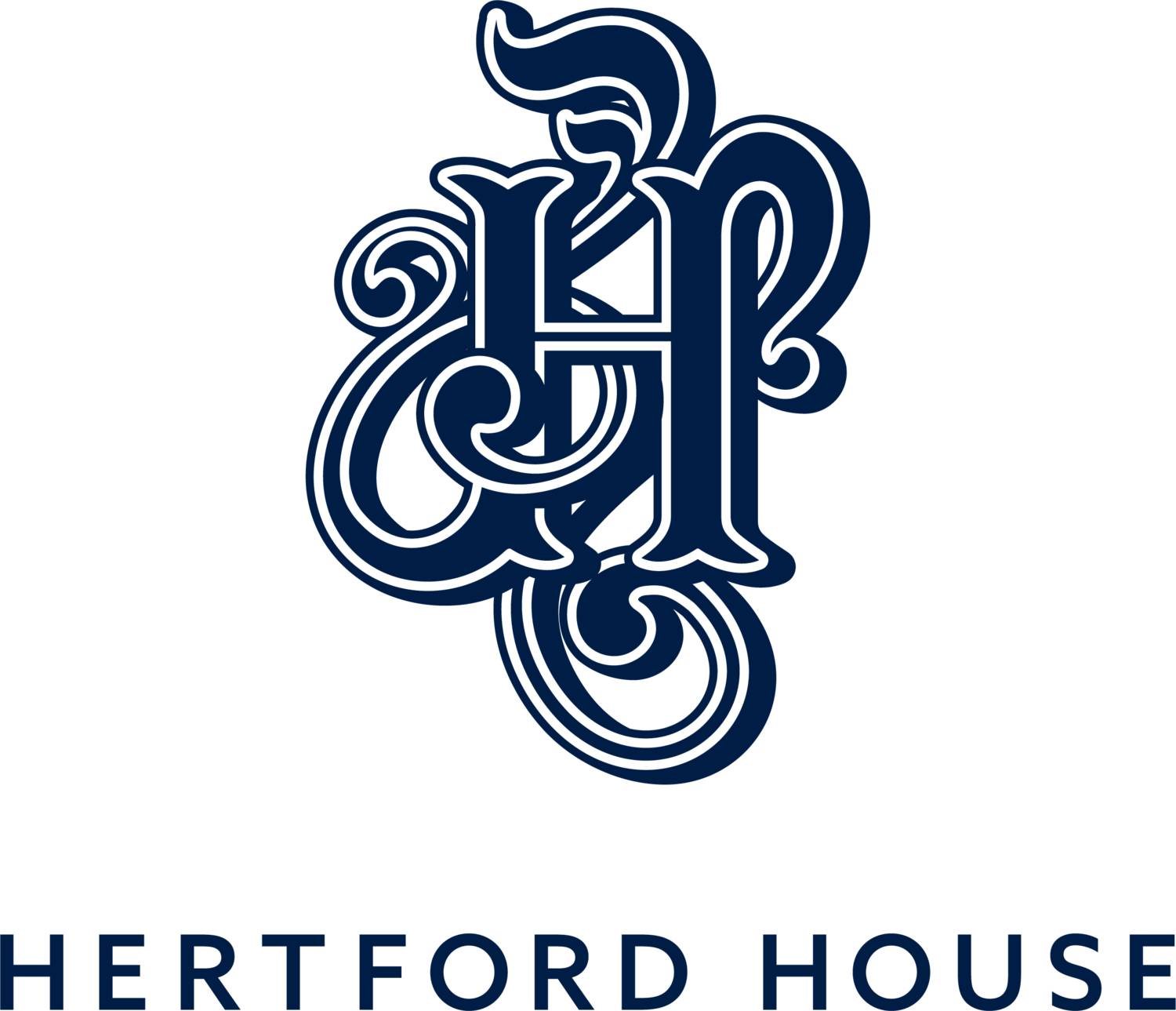 Hertford House