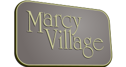 Marcy Village Apartments is a Van Rooy Companies property.