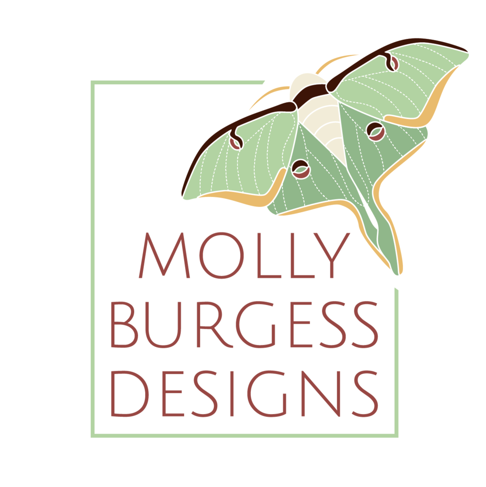 Molly Burgess Designs