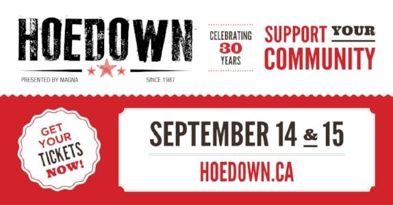 Hoedown Billboard - Get Your Tickets Now.jpg