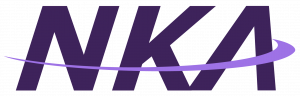 nka-purple-300x96.png