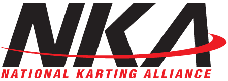 National Karting Alliance