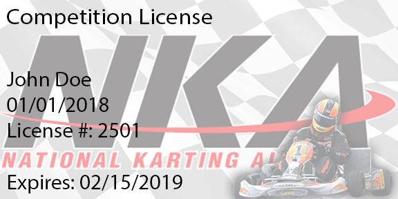 NKA-Card-design-idea.png