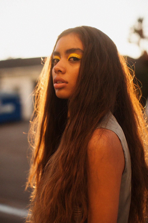 Jasmine-44.jpg