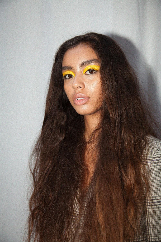Jasmine-40.jpg
