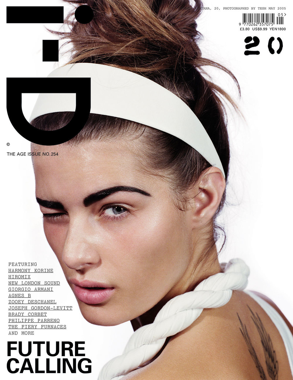 edward-enninfuls-most-i-conic-i-d-covers-of-the-00s-body-image-1417195890.jpg