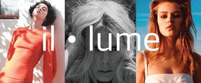 illume_siginature12.jpg
