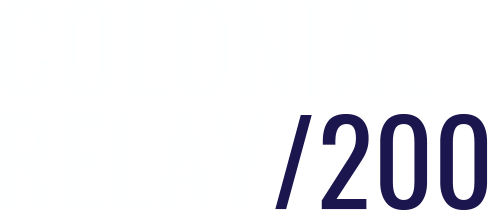 logo-colonial200.png