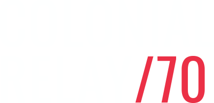 logo-colonial70.png