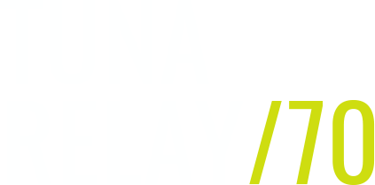 logo-tuna70.png