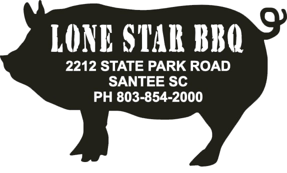 lone star pig logo.png