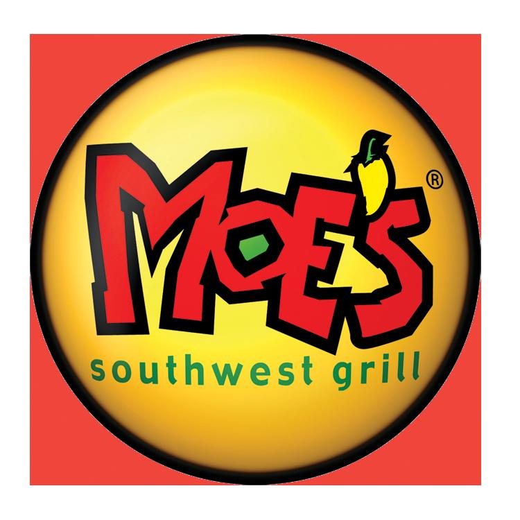 Moes_Logo_HiRes_NEW color.png