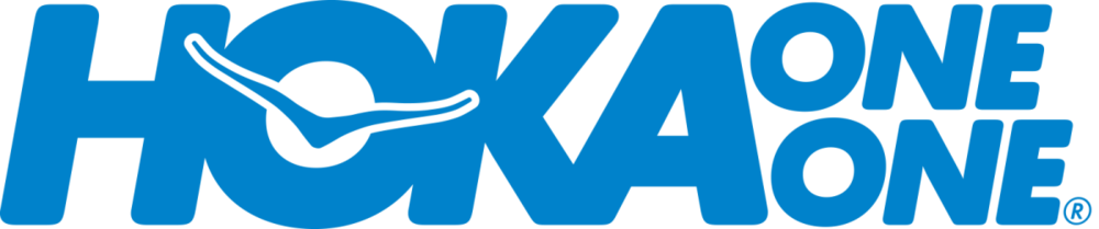 S18-JUL-hoka_logo_blue.png