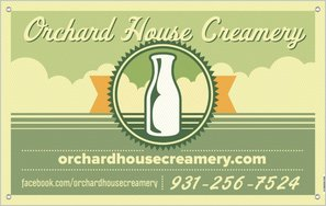 Orchard House Creamery.jpg