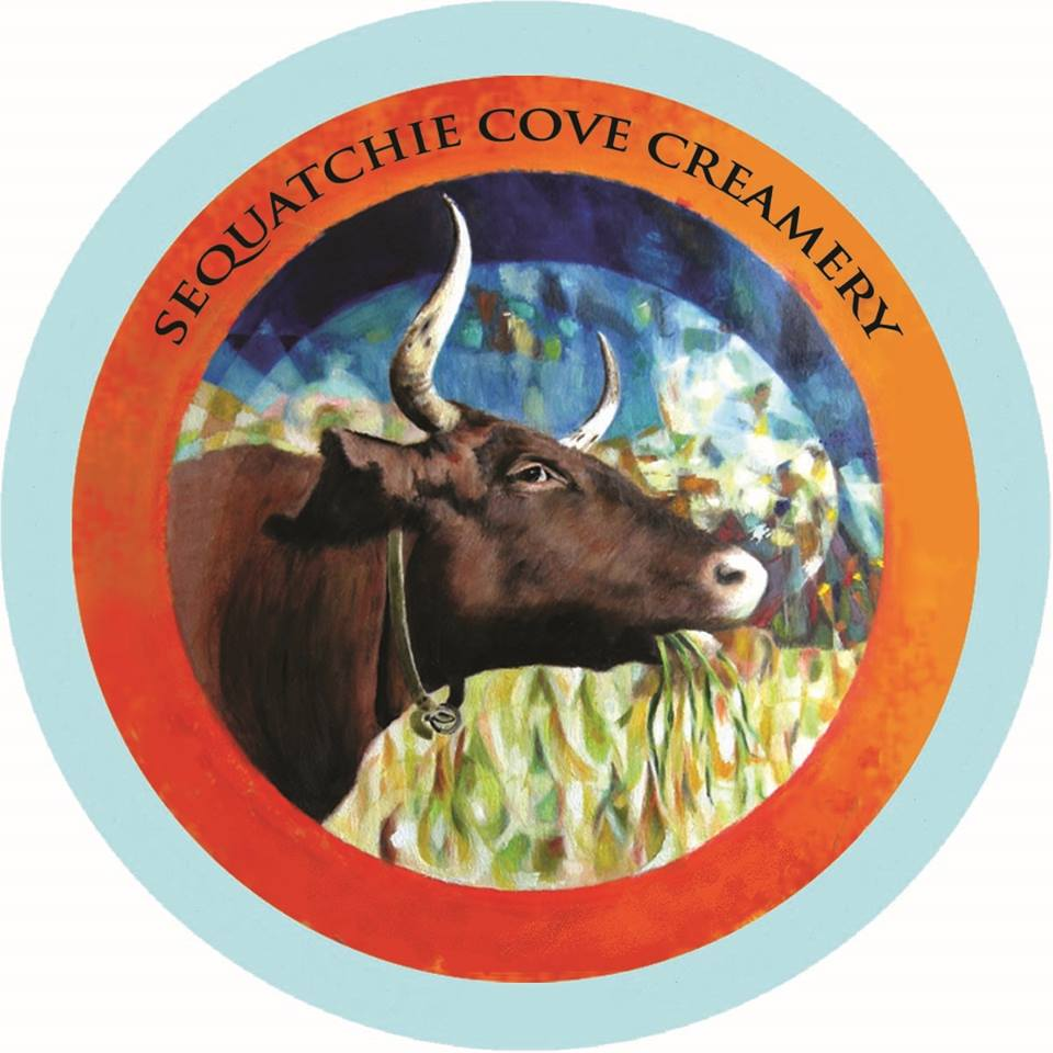 Sequatchie Cove Creamery.jpg