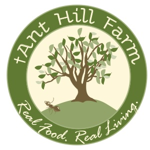 Tant Hill Farms.jpg