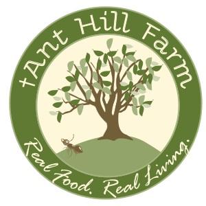 Tant Hill Farms.jpg