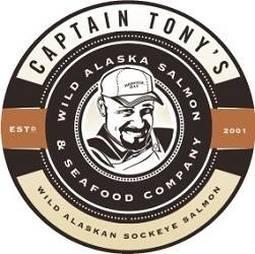 Wild Alaskan Salmon & Seafood.jpg