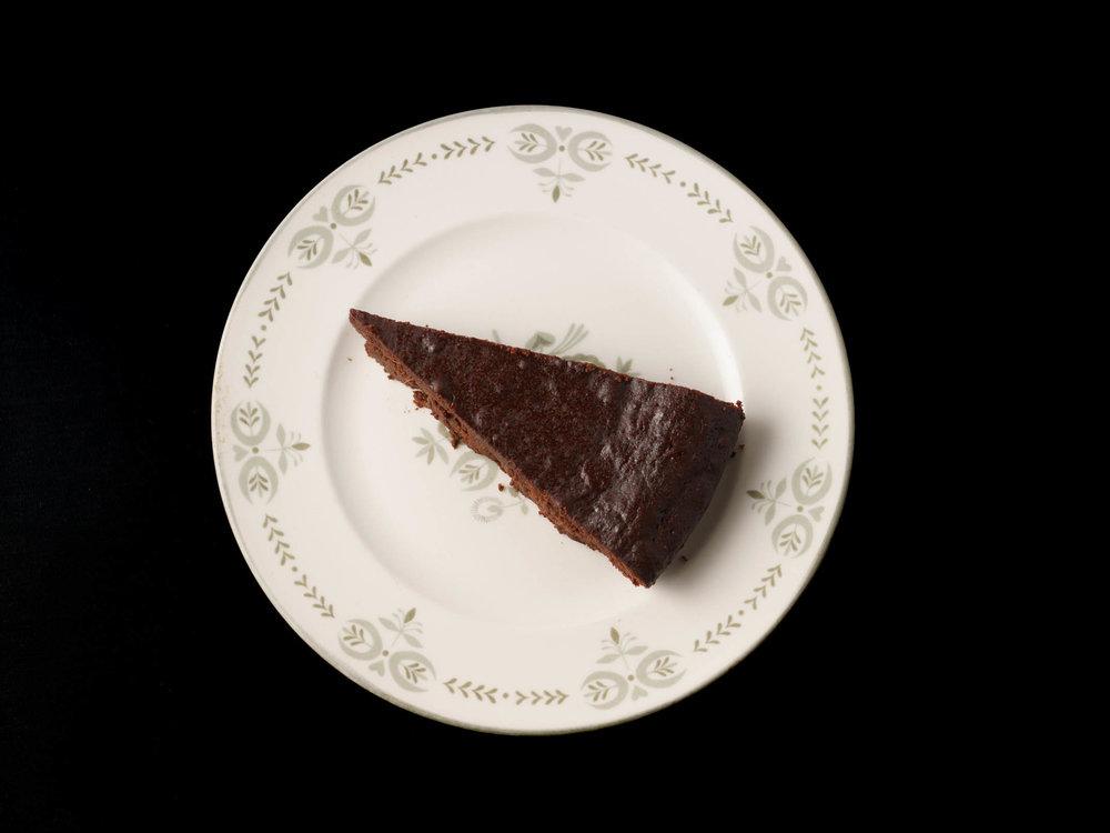 flourlesschocolate3.jpg