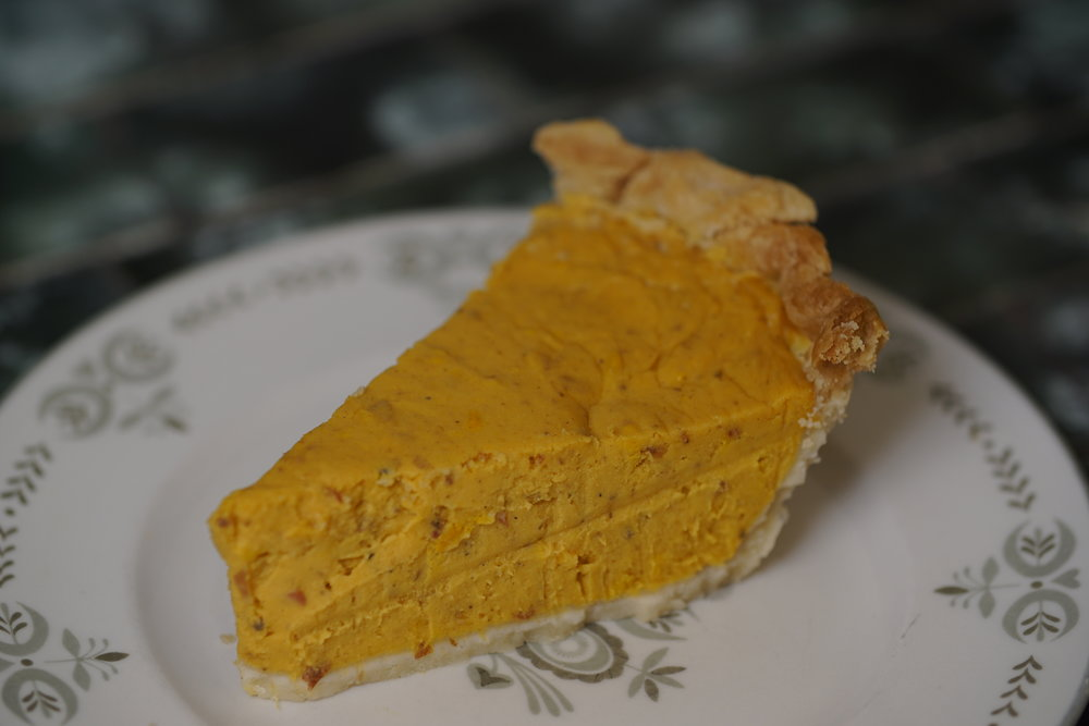sweetpotatopie.jpeg