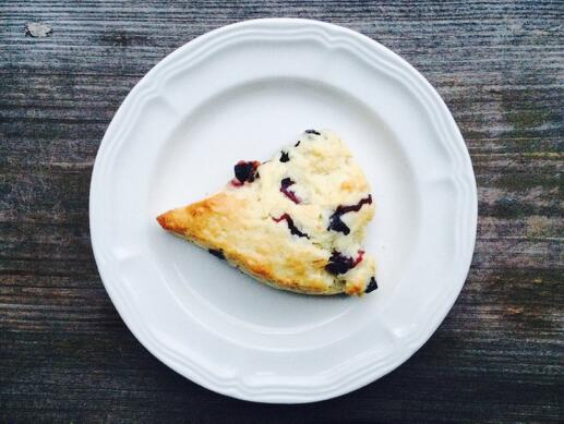 MSFM.Blueberry.Buttermilk.Scones.jpg