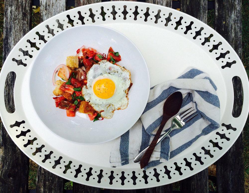 Cornbread Panzanella Plated.jpg