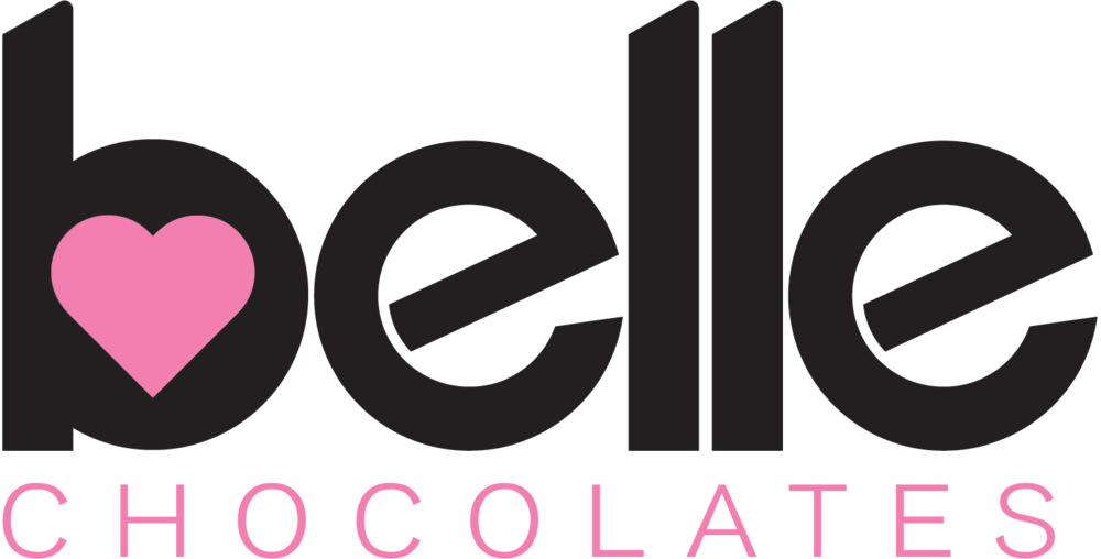 Belle Chocolates