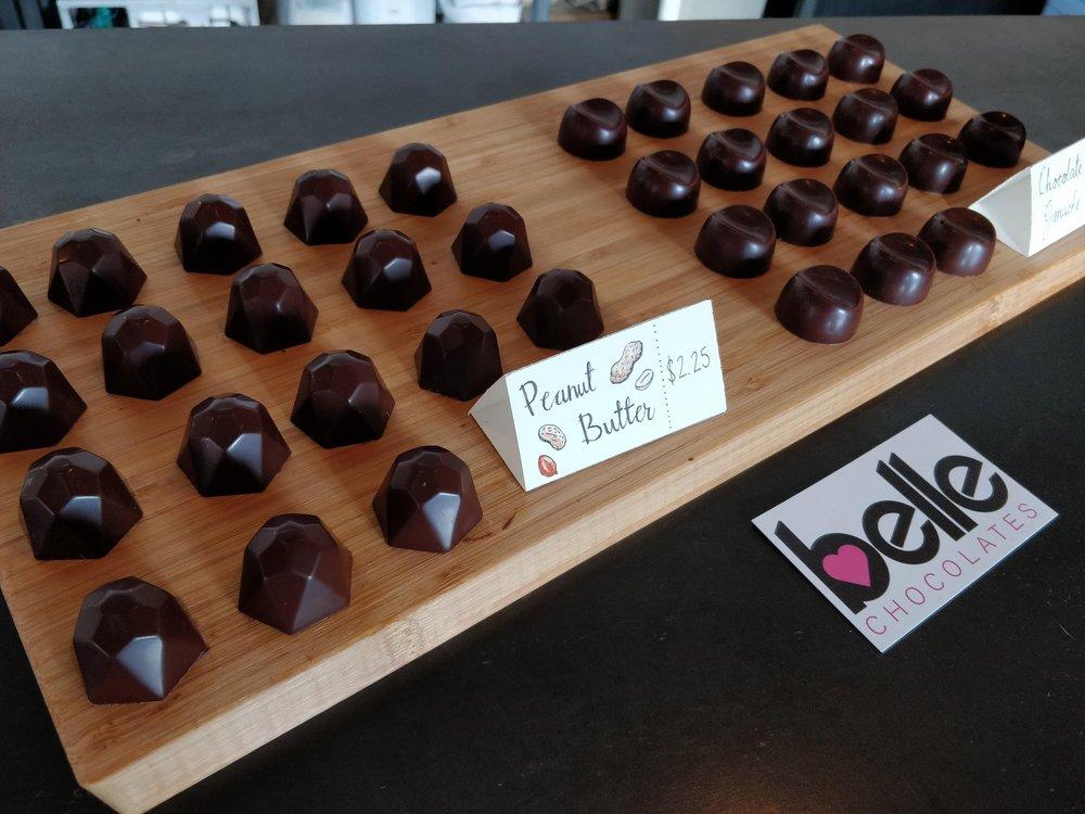 Belle Chocolates4.jpg