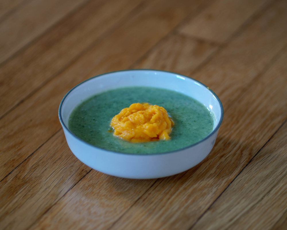 green_soup-4.jpg
