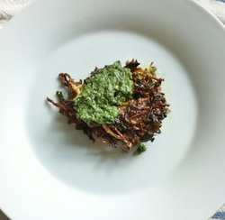 Indian Spiced Vegetable Fritters.jpg