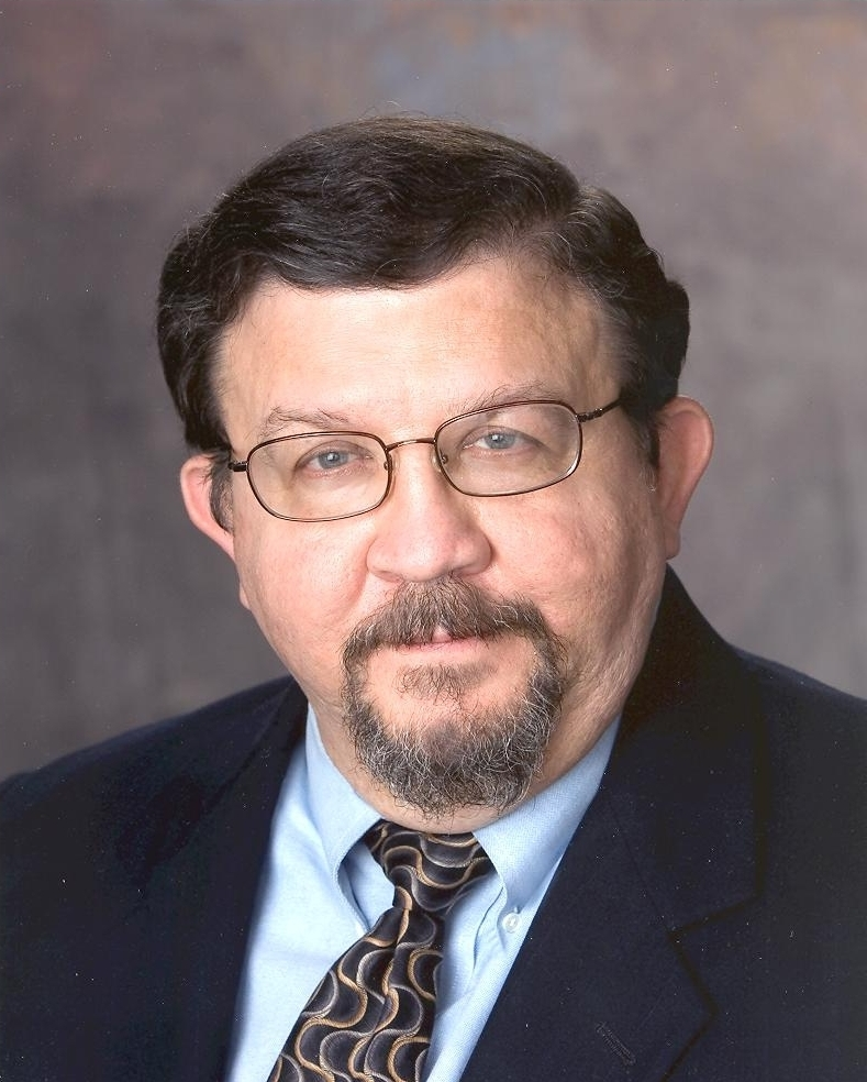 James J. Blasmo, Jr. - Sanitarian, Environmental and Public Health consultant