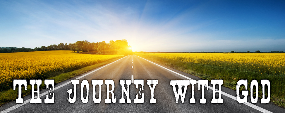 Journey With God Slide.jpg