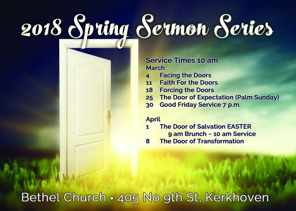 2018 Spring Sermon Series v2.jpg