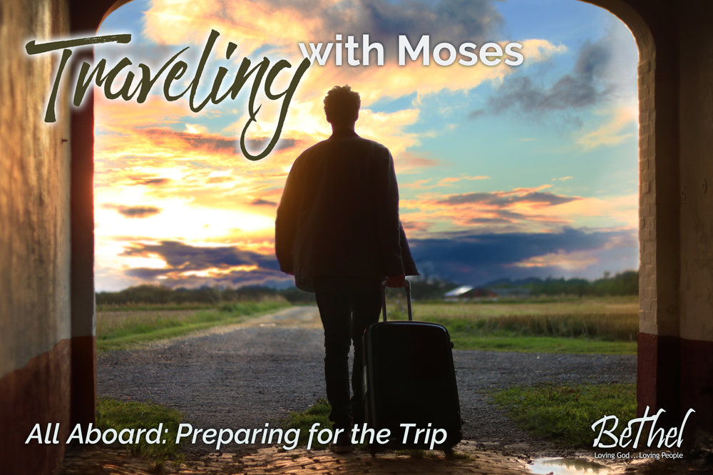 Traveling w Moses.jpg