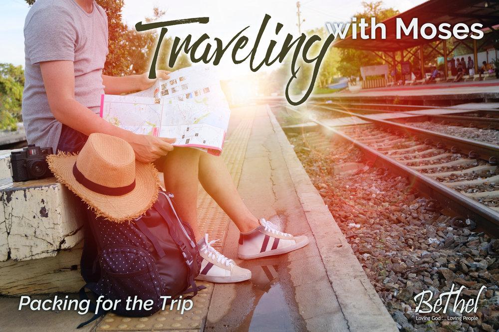 Traveling w Moses week 3.jpg
