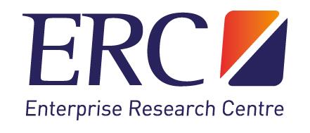 ERC_Logo_RGB (1).jpg