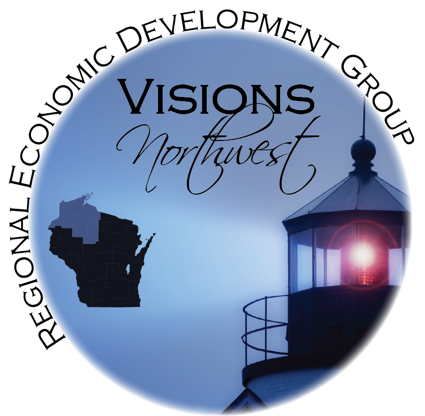 Visions Northwest Logo.png