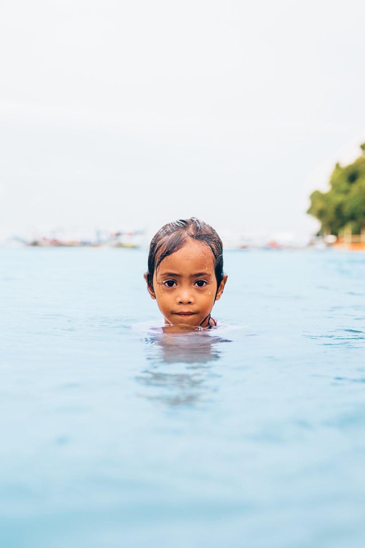 Philippines-46.jpg