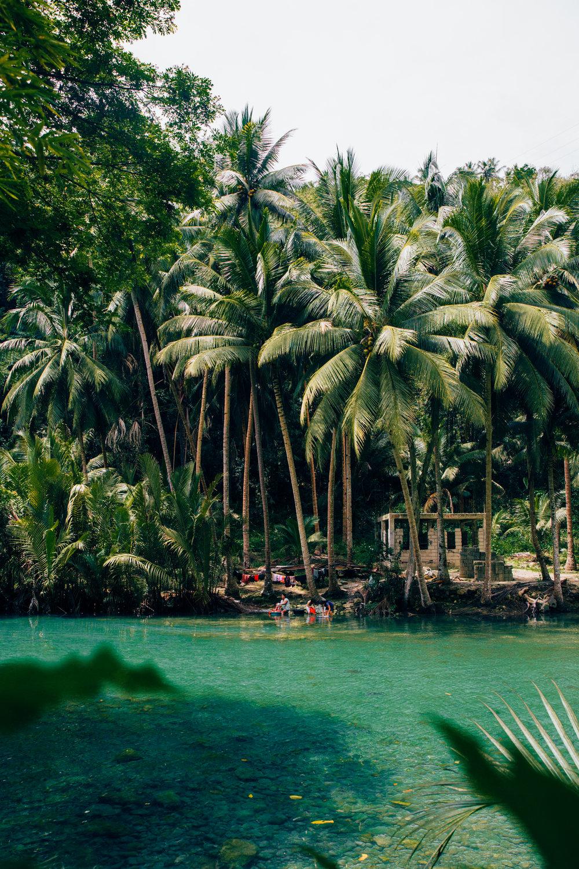 Philippines-30.jpg