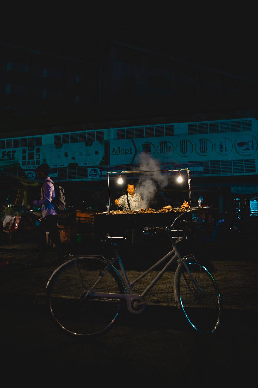 Cambodia-152.jpg