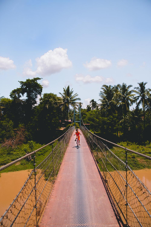 Cambodia-38.jpg